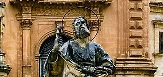 Sicily Statues.jpg