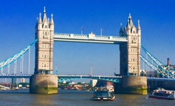River Thames_edited_edited.jpg