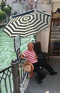 Venice Man.jpg