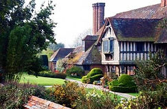 Great Dixter.jpg