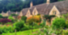Cotswolds Cottages.JPG