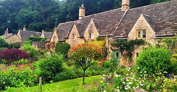 Cotswolds Cottages.JPG