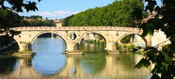 Tiber River_edited