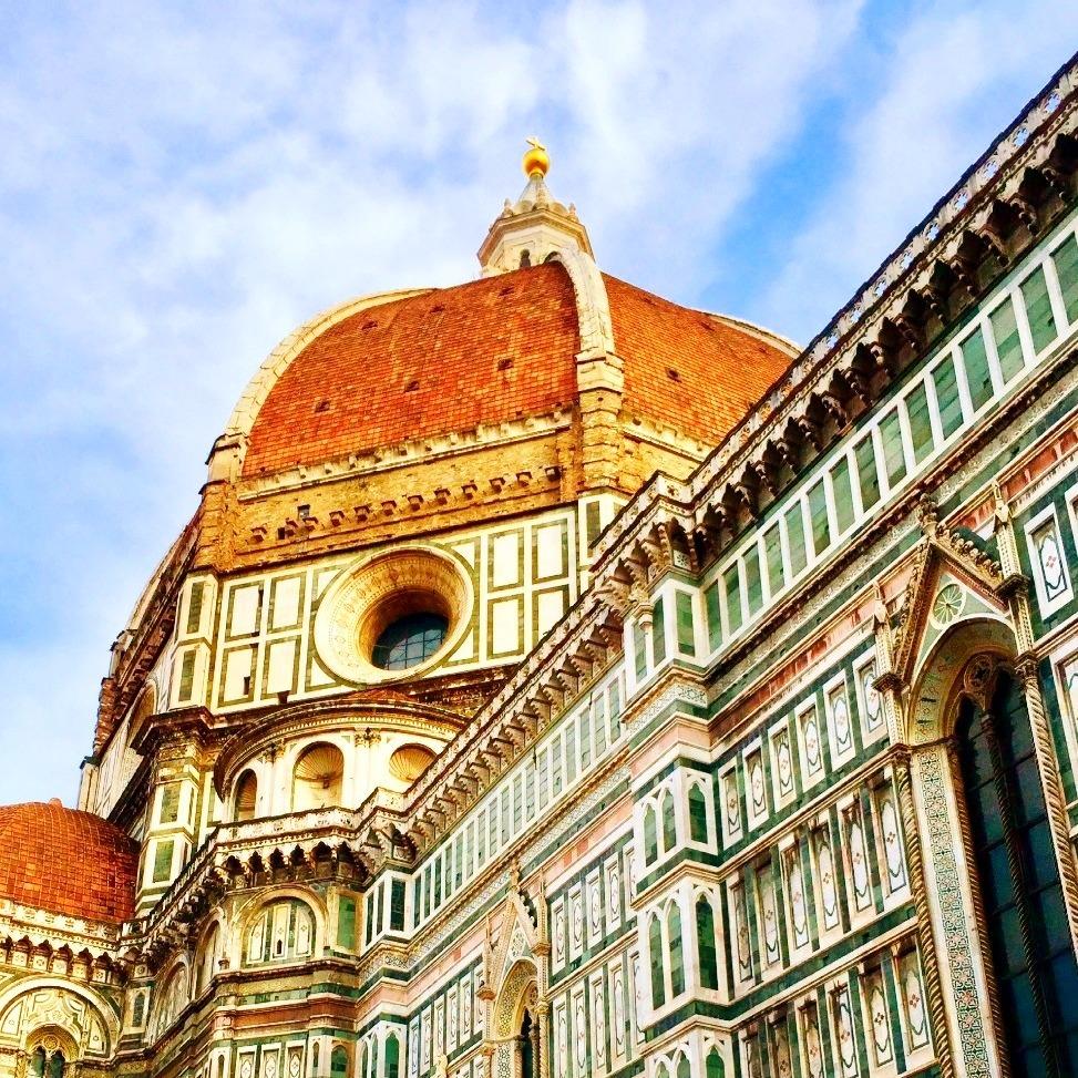 Duomo_edited_edited_edited_edited_edited