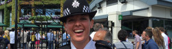 London Police Lady_edited