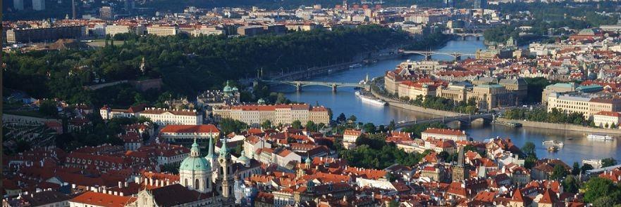 Prague%208_edited