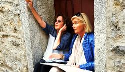 Kristi Seiter Simmons & Eva Margueriette - Lake Como_edited_edited_edited