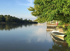Avignon River - Tom_edited_edited.jpg
