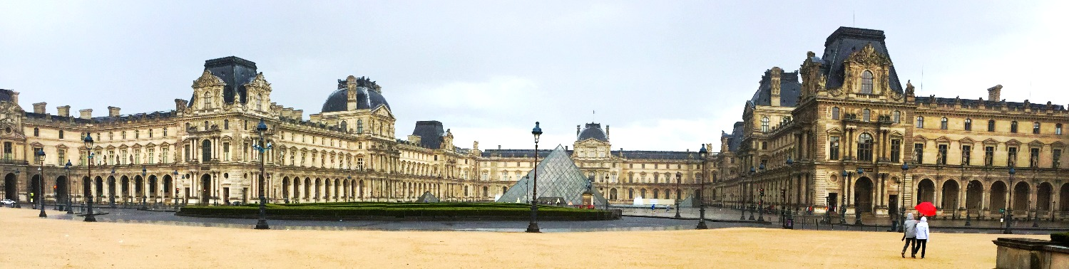 Paris - Louvre - Tom_edited