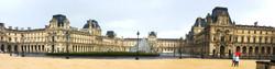 Paris - Louvre - Tom_edited