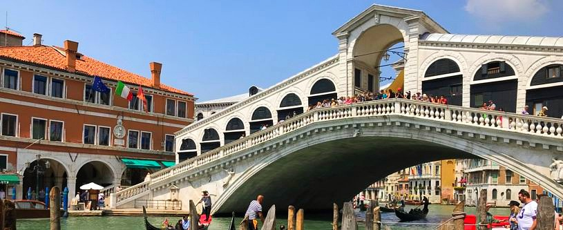 Venice Bridge - H_edited