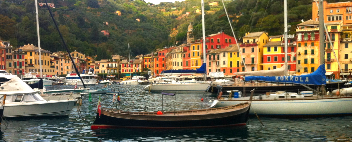 Portofino Boats_edited