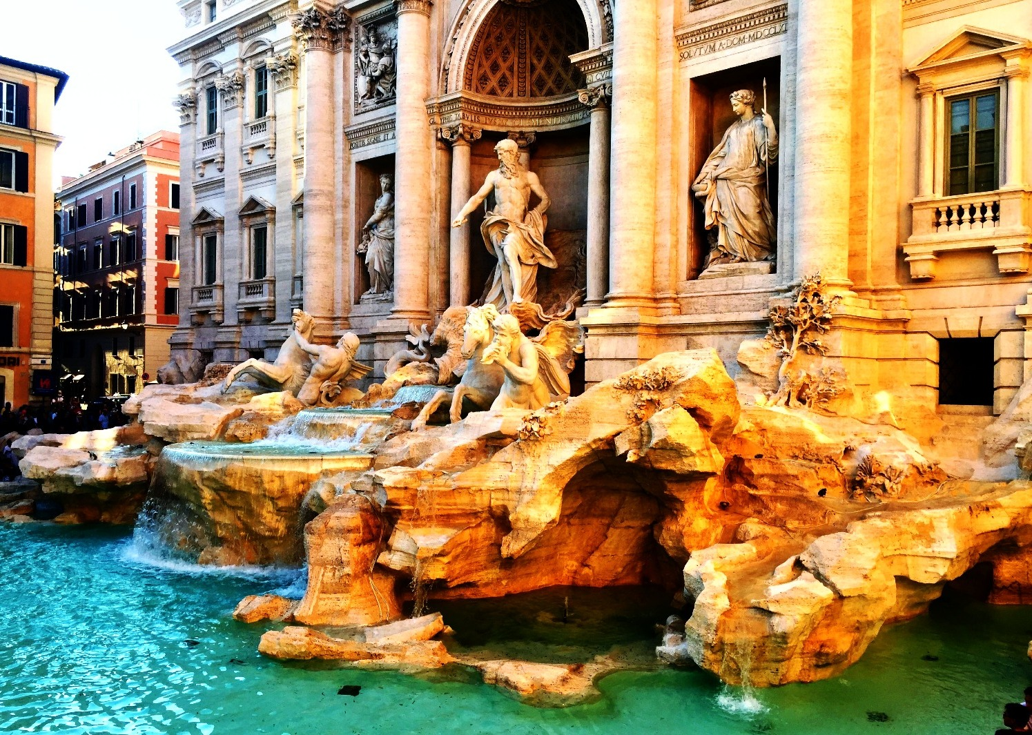 Trevi Fountain_edited_edited