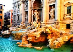Trevi Fountain_edited_edited