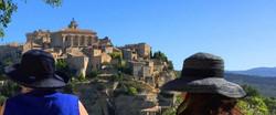 Provence Pait Europe Photo #1B_edited_ed