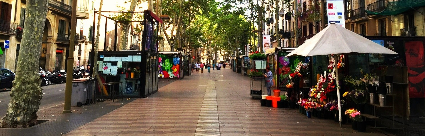 Bacelona - La Ramble_edited_edited_edited