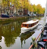 Amsterdam Boat - V_edited.jpg