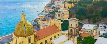 Amalfi Photo_edited_edited.jpg