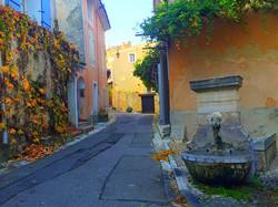 Provence Fountain_edited_edited