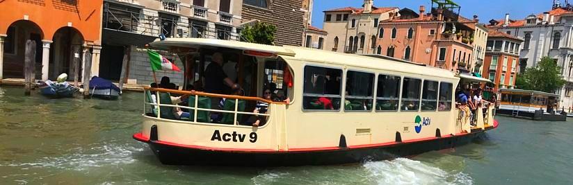 Venice Ferry H_edited