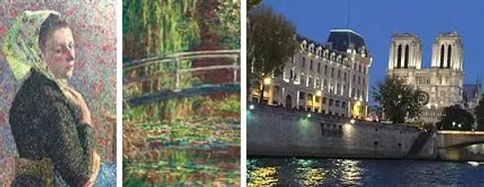 French Impressionism.jpg