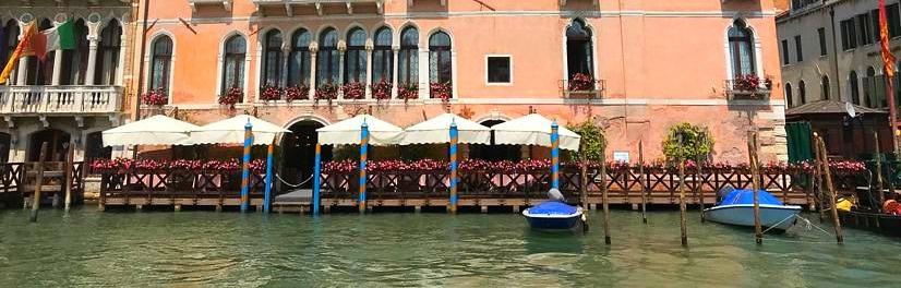 Venice Pink Bldg - H_edited