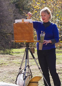 Laurie Hendricks Painting.jpg