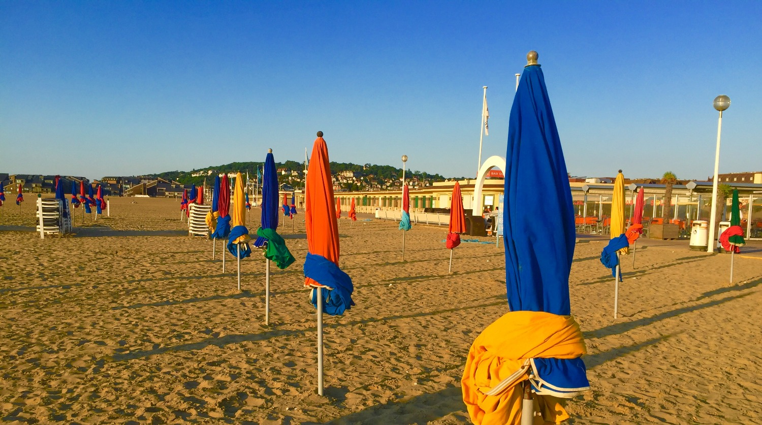 Normandy Umbrellas_edited