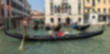 Venice Horizontal.jpg