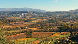 Provence - Shelley's Photo_edited_edited