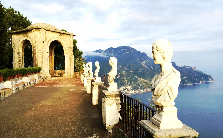 Amalfi Statues_edited_edited_edited