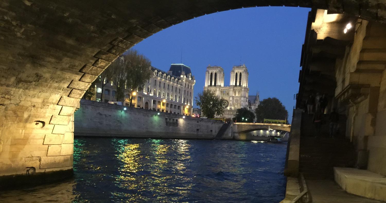 Paris Seine Tunnel_edited