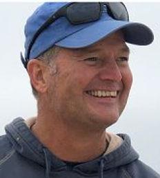 Scott Hamill - Photo 5.jpg