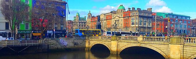Dublin Bridge Tom_edited_edited.jpg