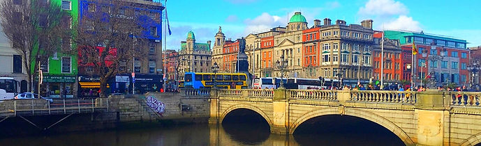 Dublin Bridge Tom_edited_edited.jpg