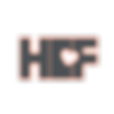 HCF_FInal-01.png