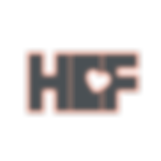HCF_FInal-01.png