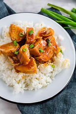 MGFK-5-Ingredient-Sweet-Chicken-12.jpg