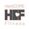 HCF_FInal-02.png