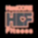 HCF_FInal-02.png