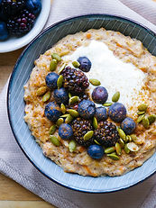 Healthy-Carrot-Cake-Porridge-N2.jpg
