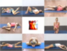 Collage_FotoPILATES.jpg