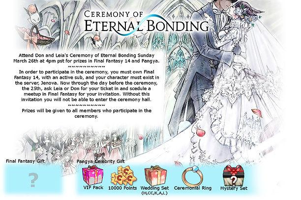 [FF14 - Pangya CB - Finalizado] Ceremonia d Unión Eterna de los GMs Acf295_5595bfcb85864d978195e714d07d54c1~mv2