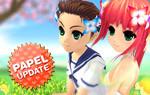 Papel Shop Update #3