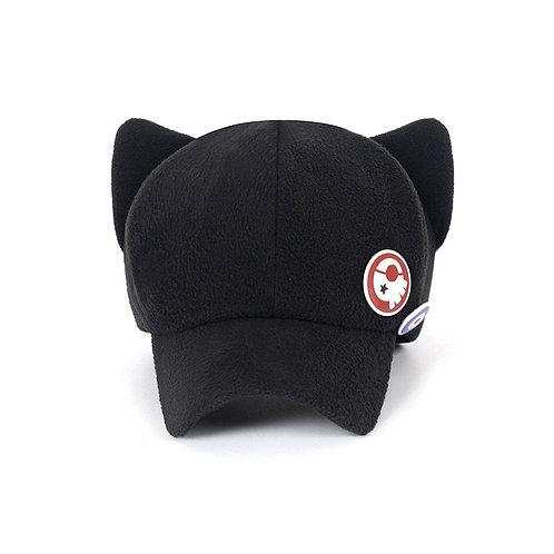Asuka Langley Soryu Cat Ears Hat