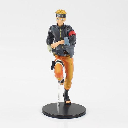 Naruto Uzumaki  Figurine