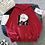 Thumbnail: Hunter X Hunter Sweatshirt Killua Zoldyck