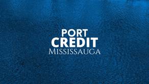 The Best Place to Invest in Real Estate: Port Credit