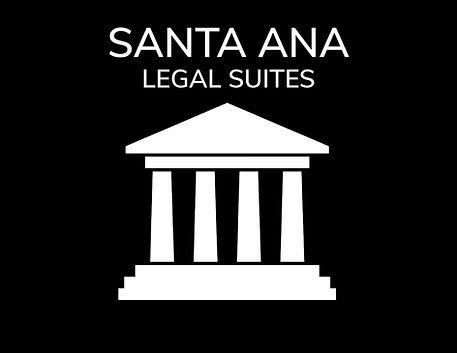 Logo - SALS.jpeg