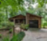 10545 NMeridian lake front home for sale